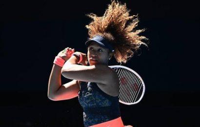 Australian Open | Naomi Osaka ends Serena Williams' bid for record-equalling 24th Grand Slam title