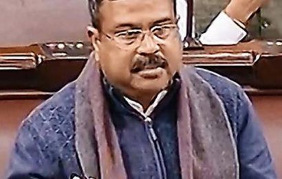 'Inter-State boundary issue creating bad blood'