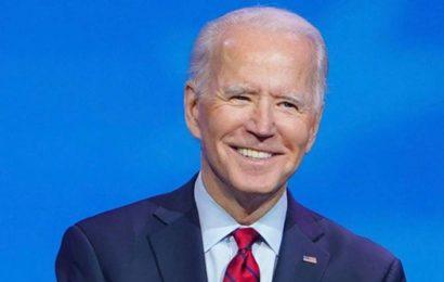 Joe Biden nominates Indian-American lawyer Kiran Ahuja to head Office of Personnel Management