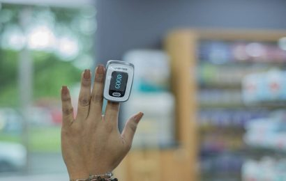Pulse oximeters, widely used in Covid fight, may yield inaccurate results, warns FDA