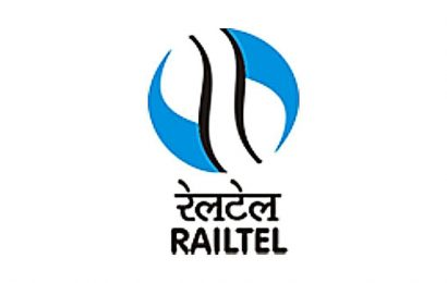 RailTel IPO allotment status: Here is how to check your shares