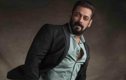 Salman Khan thanks fans for 'support, concern' after relief in arms license case