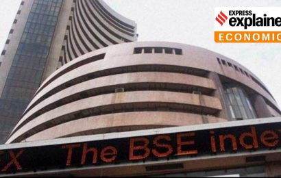 Budget, monetary policy decisions may put markets through another volatile week