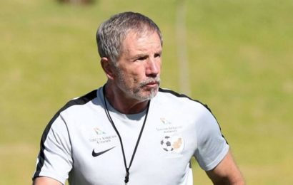 Odisha FC apologise for coach Stuart Baxter's distasteful comments after ISL loss