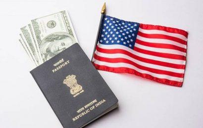 US court seeks joint status report on H4 visas