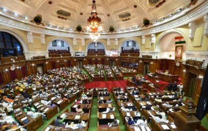 No proposal to reduce tax on petrol, diesel: U.P. govt