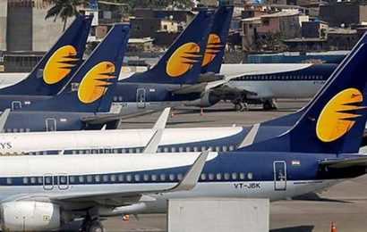 Jet Airways stock jumps 5% as Jalan Kalrock Consortium expects to restart operations in 4-6 months