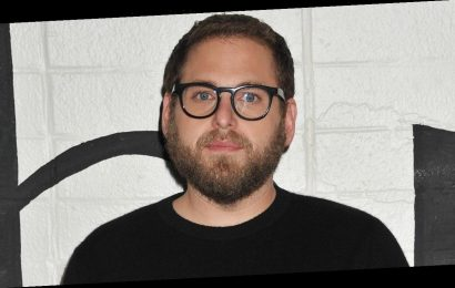 Jonah Hill Says He Finally Loves His Body After Years of Insecurities