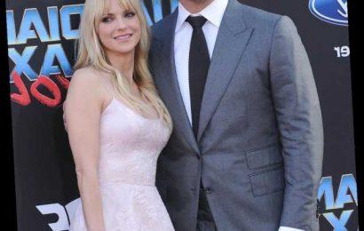 Why Did Anna Faris & Chris Pratt Divorce? She Explained