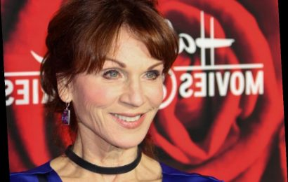 The Diet Marilu Henner Said Caused Her to Not 'Go to the Bathroom for 17 Days'
