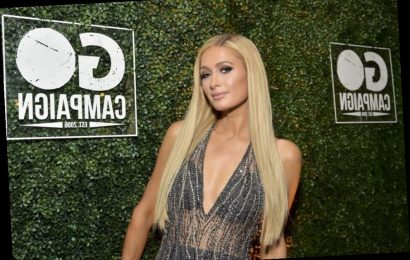 Paris Hilton Slams 'Rude and Chauvinistic' Men for Branding Her as Spoiled in Resurfaced 2011 Interview