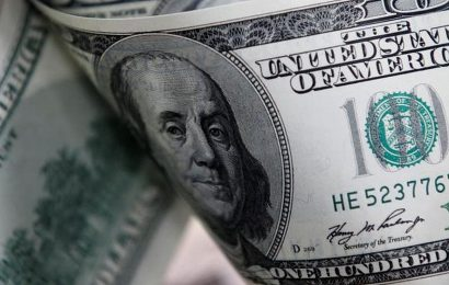 Further rise in bond yields seen; oil likely at $100/barrel