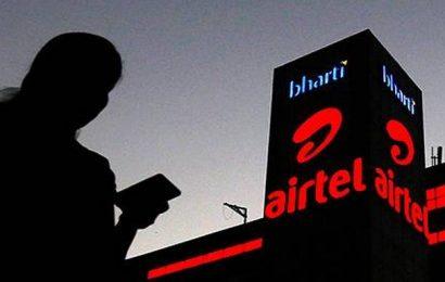 Bharti Airtel acquires 355.45 MHz spectrum for ₹18,699 crore