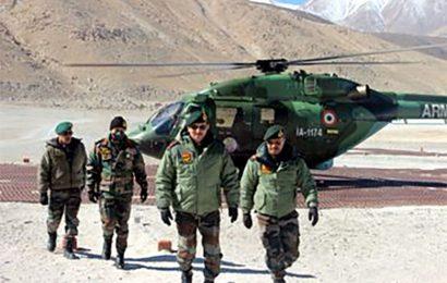 China or Pakistan? Who should Modi make peace with?