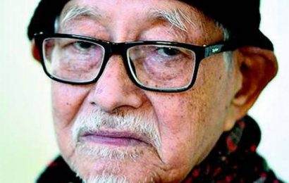 Assam academician quits as adviser of Akhil Gogoi's party