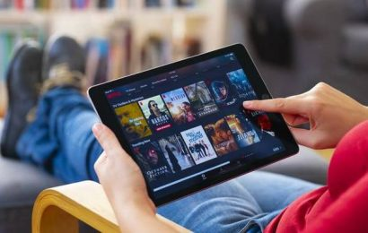 New Information Technology rules threaten the creative freedom enjoyed by OTT platforms