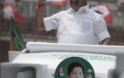 It's raining poll promises in TN but here's the catch