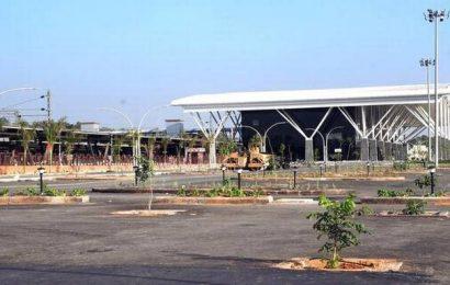 Byappanahalli terminal: Railways says no proposal to collect user fee