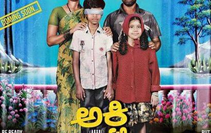 Wild Karnataka wins national award in non-feature category