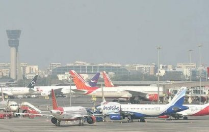 Parliamentary committee express anguish over non-uniformity in flight cancellation charges