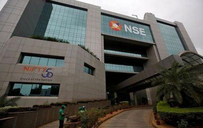NSE co-location case: ED to also investigate tech glitch
