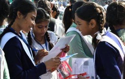 CBSE assessment to focus on competency, skills