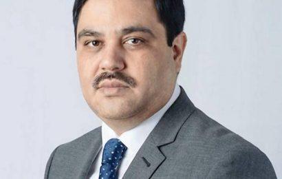 Demand for small, medium ticket houses back, says Shriram HF CEO