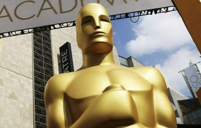 Oscars add UK hub for broadcast amid concerns about travel