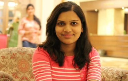 Activist hit by 'rashly-driven' autorickshaw slips into coma