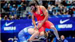 Grapplers face a Roman test before they push for Tokyo