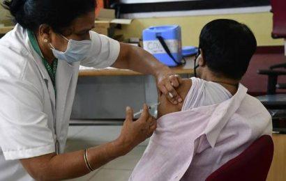 Maharashtra, Kerala, Punjab, Karnataka, Gujarat and Tamil Nadu see steep rise in daily COVID-19 cases