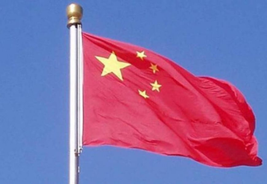 Database reveals secrets of China's loans to developing nations: report