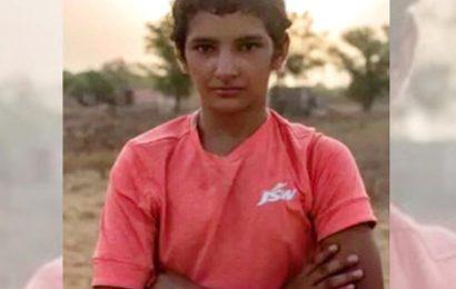 Dangal Sisters Cousin Ritika Phogat commits suicide
