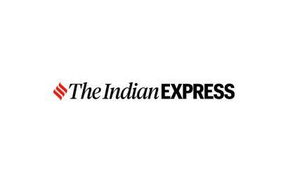 Wife seeks mortal remains of Hindu man buried as per Muslim rites in Saudi, HC asks Centre about steps being taken