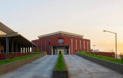 IIM-Rohtak introduces 5-year integrated LLB, admission through CLAT score