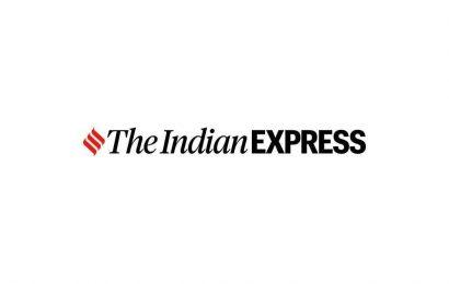 Land mafia, 'mastermind' in Gujarat lawyer's murder case held in London by Interpol