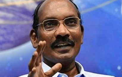 ISRO to offload most activities to industry, enhance focus on advanced research