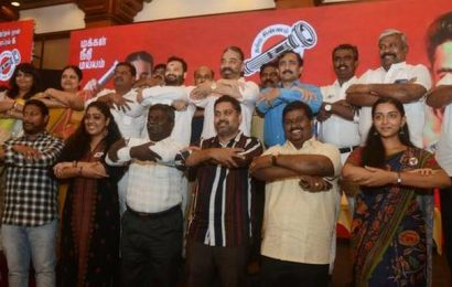 Tamil Nadu Assembly polls | MNM announces candidates for 70 constituencies