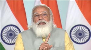 Leaders from all walks in PM-led panel to mark 75 years of freedom