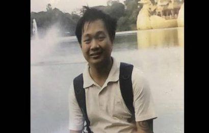 Myanmar junta charges six journalists