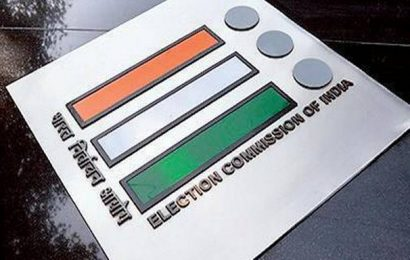 West Bengal Assembly polls | 56 bombs found in Bengal, says ECI