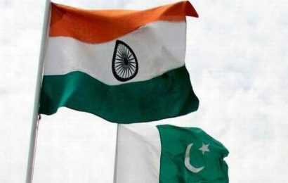 Indus Commissioners of India, Pak to meet on March 23-24