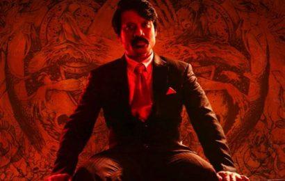 Nenjam Marappathillai movie review: Selvaraghavan delivers an entertaining, trippy ride