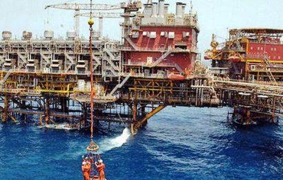Adani Welspun JV discovers gas in Mumbai offshore basin