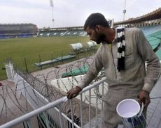 PCB postpones Pakistan Super League after three more cricketers test positive for COVID-19