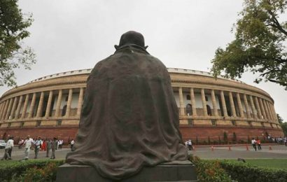 Parliament Live Updates: Both Houses resume proceedings