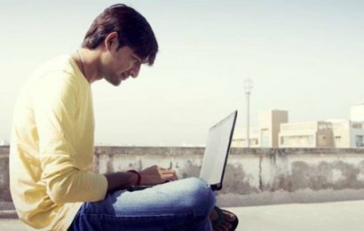 RSMSSB Rajasthan stenographer admit card 2021 to be released today, websites to download