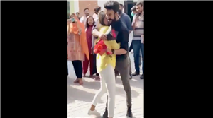'Gross misconduct': Two University of Lahore students expelled after proposal video goes viral
