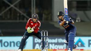 India vs England 2nd T20I Live Cricket Score: India aim to bounce back