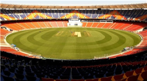 Remaining matches of India vs England T20I series to be played without crowds